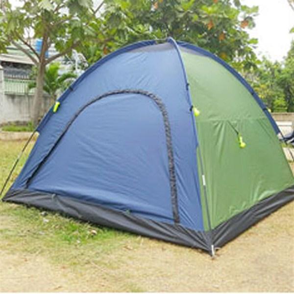 Lều Outwell 4 người
